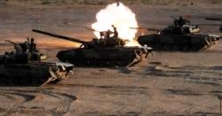 پاک فوج نے بھارتی فوج کو جہنم یاد دلا دی