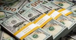 حکومت کا ڈالر کے ذخیرہ اندوزوں کے خلاف کارروائی کا فیصلہ