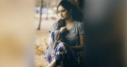 'پروڈیوسر نے  لیڈ رول کے بدلے مجھ سے ایک رات کا  مطالبہ کیا' معروف بھارتی اداکارہ نے الزام عائد کردیا