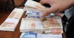 ڈالر کی قیمت میں کئی روپے کی کمی کے بعد پاکستان اسٹاک ایکسچینج میں بھی زبردست تیزی
