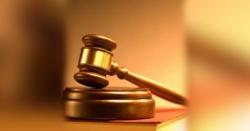 چیف کورٹ،سکردوسرکٹ بنچ نے دیوانی فوجداری سمیت47مقدمات نمٹادیئے