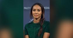 ہالی ووڈ اداکار ول سمتھ کی بیوی کن دوپاکستانیوں کوپسندکرتی ہیں ،جانیں گے تودنگ رہ جائیںگے