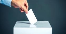آئندہ انتخابات میں استورحلقہ 2سے آزادالیکشن لڑوں گا،نصراللہ بابر