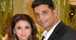 ارمیلا ماٹونڈکر نے اپنے شوہر کو پاکستانی کہے جانے پر خاموشی توڑ دی
