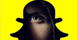 دنیابھرمیں تہلکہ مچانے والی ایپ اسنیپ چیٹ کے خفیہ منصوبے کاانکشاف