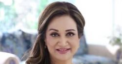 لیجنڈ اداکارہ بشریٰ انصاری کا پاک بھارت تعلقات بارے دھماکے دار بیان