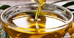 پنجاب فوڈاتھارٹی سے مضرصحت قرارخوردنی تیل غذرمیں فروخت ہونے لگا