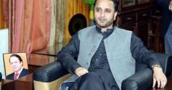 وزیراعلیٰ کی سفارش،ایفاد کا گلگت بلتستان کے تمام اضلاع میں منصوبے شروع کرنیکاسگنل