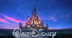 آسڑیلیا والٹ ڈزنی کو پہلی ایشیائی سپر ہیرو فلم بنانے پر 17.1 ملین ڈالر سبسڈی دیگا