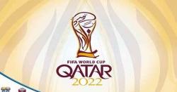 فیفا ورلڈ کپ2022، قطر کا 32ٹیموں کی شمولیت پر زور