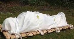 آدمی کا قتل، لاش مٹی میں دبا دی گئی لیکن پھر 40 سال بعد اس کے پیٹ سے ایسی چیز اُگ آئی
