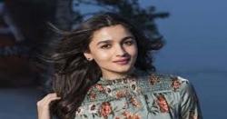 پاکستانی ڈرامہ انڈسٹری بھارت سے پھر آگے نکل گئی
