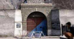 گلگت کی جیلیں عقوبت خانوں میں تبدیل،انتظامیہ رویہ تبدیل کرے،شفیع خان