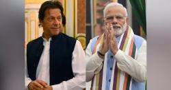 پاکستان کو حملے کی دھمکیاں دیتے ہی جرمنی حرکت میں آگیا