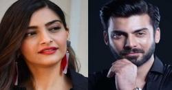 بالی ووڈ فنکاروں کوپاکستانی اداکاروں کی یاد ستانے لگی