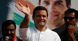 بھارت میں عام انتخابات، پہلے مرحلے کی ووٹنگ کا کل سے آغاز