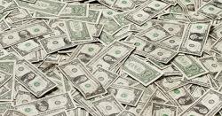 آپ ایک ہفتے میں دو لاکھ روپے کمانا چاہتے ہیں تو یہ خبر پڑھ لیں