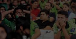 لاکھوں دلوں کی دھڑکن معرو ف پاکستانی کھلاڑی اچانک دل کا دورہ پڑنے سے انتقال کر گئے ۔