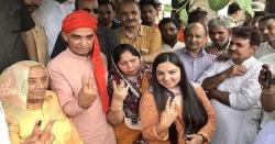 بھارت میں عام انتخابات کا آغاز، مقبوضہ کشمیر میں مکمل ہڑتال