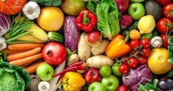 یہ سبزی آپ کے جسم میں کونسی تبدیلی رونما کرتی ہے ؟ ماہرین نے ناقابل یقین خوشخبری سنادی