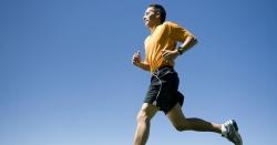 دوران ورزش جسم سے خارج ہونے والاہارمون کس خطرناک بیماری سےبچاتاہے ؟جانیں