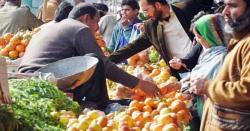 پاکستان میں مہنگائی کی رفتار مزید تیز ہونے کا خدشہ، ورلڈ بینک