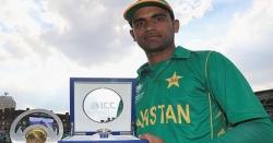 پاکستان کرکٹ کے جارح اوپنر فخر زمان نے زندگی کی 29 اننگز کھیل لیں