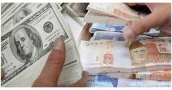 ڈالر کو 150روپے کا کرنے کا معاہدہ