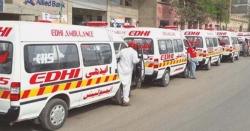 کوئٹہ بم دھماکے کے بعد پاکستانیوں کیلئے ایک اور افسوناک خبر آگئی