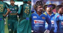 پاکستان میں ٹیسٹ میچ کھیلنے کی تیاریاں، سری لنکن ٹیم سے رابطہ کرنے پر کیا جواب ملا؟ پاکستانی شائقین کیلئے بڑی خبر آ گئی