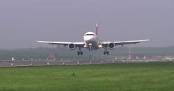 فضائی ٹکٹوں کو پر لگ گئے، لاہور اور کراچی کا کرایہ دگنا