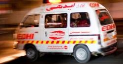 کوئٹہ میں ایک ہی روز میں دوسرا بڑا  سانحہ ۔۔۔۔ جانی نقصان کی اطلاعات