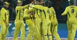آسٹریلیا 40 برس بعد ہوم سیزن میں ون ڈے میچز نہیں کھیل پائے گا