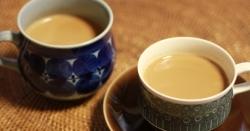 کچھ کپ ایسے بھی ہوتے ہیں جن میں چائے پینا آپ کو سنگین بیماریوں میں مبتلا کرسکتا ہے