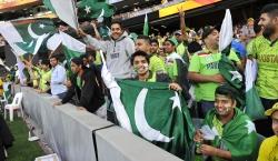ونڈے رینکنگ جاری ، قومی بارے بڑی خبر آگئی