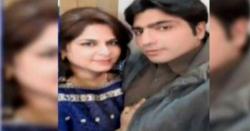 بھارتی لڑکی پاکستان بھاگ کر آگئی ، اسلام قبول کرتے ہی شادی بھی کر لی مگر پھر بھارت کی جانب سے ایسا کا م کر دیا گیا کہ ۔۔!
