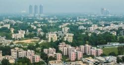 پاکستان مالدیپ ، نیپال اور بھوٹان جیسے ملکوں سے بھی پیچھے رہ جائے گا