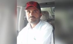 150 بم ناکارہ بنانے والا بہادر سپوت اے ایس آئی غلام حیدر شہید