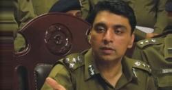 قانون کا بول بالا۔۔پاکستان سٹیزن پورٹل کا کمال،5ماہ قبل لاپتہ رمشا گھر پہنچ گئی
