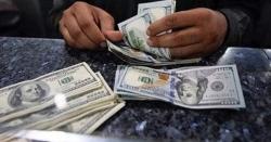 پی ٹی آئی کو ایک اور نیا چیلنج درپیش،اگلے 5سال کے دوران کتنی غیر ملکی ادائیگیاں کرنی ہیں؟