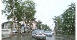 محکمہ موسمیات نے الرٹ جاری کر دیا  شہریوں کو خبردار کر دیا گیا