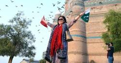 چینی کم ظرف لوگوں نے پاکستان کی محبت کا گھنائونا جواب دیدیا ، پاکستان کو پتہ لگتے ہی چینی سفارت خانہ حرکت میں آگیا