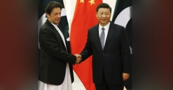 چین نے پاکستان کیخلاف غلیض کام کرنے والے چینیوں کو سخت سزا دینے کا فیصلہ کر لیا ، بڑا اعلان