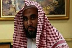 امام کعبہ ڈاکٹرعبداللہ عواد الجہنی آج پارلیمنٹ ہاوس کا دورہ کریں گے، تمام تیا ریا ں مکمل