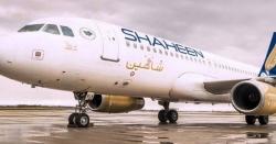 شاہین ایئر لائن کے ٹیکس چوری میں ملوث ہونے کا انکشاف