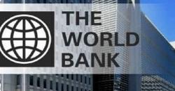 عالمی بینک کی شرائط پوری کرنے کیلیے 7 ٹیکنیکل کمیٹیاں بنانے کا فیصلہ