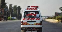پاکستان کے اہم ترین علاقے سے افسوسناک خبرآگئی ، متعدد افراد جاں بحق ، وجہ کیابنی ؟ جانئے