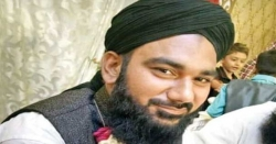 تشدد سے زخمی خاتون نند کے گھر سے بازیاب، شوہر کے خلاف مقدمہ درج