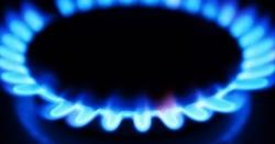 گیس کی قیمتوں میں اضافہ ناگزیر ۔۔۔