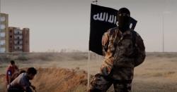 ملک کے بڑے شہر سے داعش کے 5 خطرناک دہشتگرد گرفتار ، ان کے نشانے پر کون تھا ؟ تشویشناک خبر آگئی